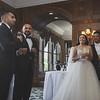 Laura-Wedding-2018-224