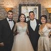 Laura-Wedding-2018-268