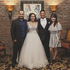 Laura-Wedding-2018-270