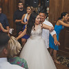 Laura-Wedding-2018-347