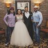 Laura-Wedding-2018-274