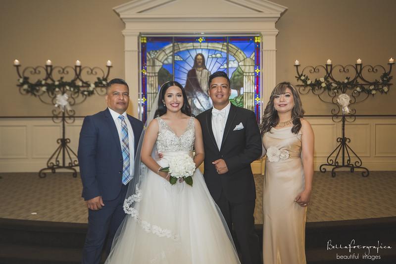 Laura-Wedding-2018-156