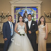 Laura-Wedding-2018-156
