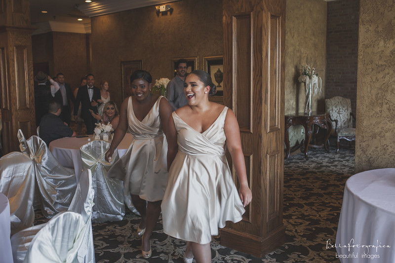 Laura-Wedding-2018-189