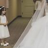 Laura-Wedding-2018-080