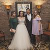 Laura-Wedding-2018-272