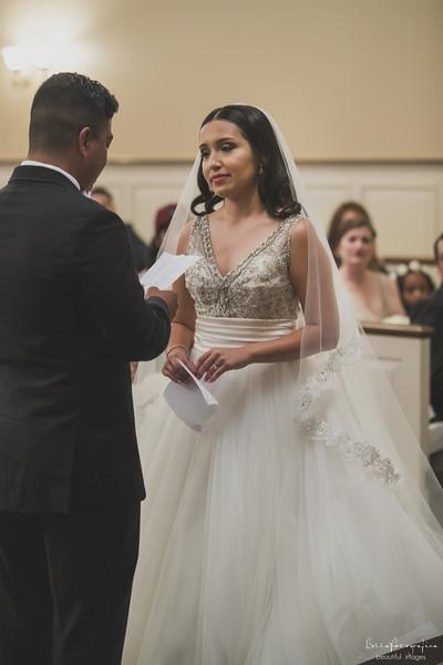 Laura-Wedding-2018-137