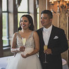 Laura-Wedding-2018-225