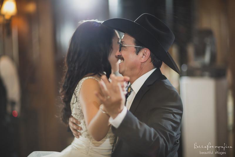 Laura-Wedding-2018-215