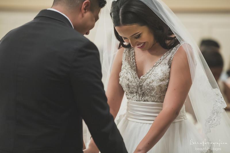 Laura-Wedding-2018-147