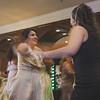 Laura-Wedding-2018-257