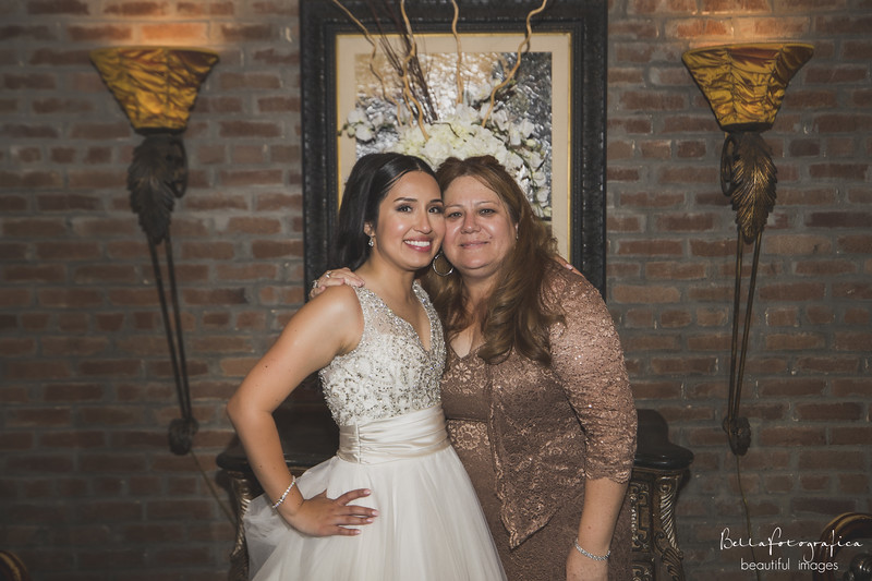 Laura-Wedding-2018-349