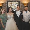 Laura-Wedding-2018-265
