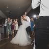 Laura-Wedding-2018-357