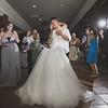 Laura-Wedding-2018-356
