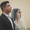 Laura-Wedding-2018-123