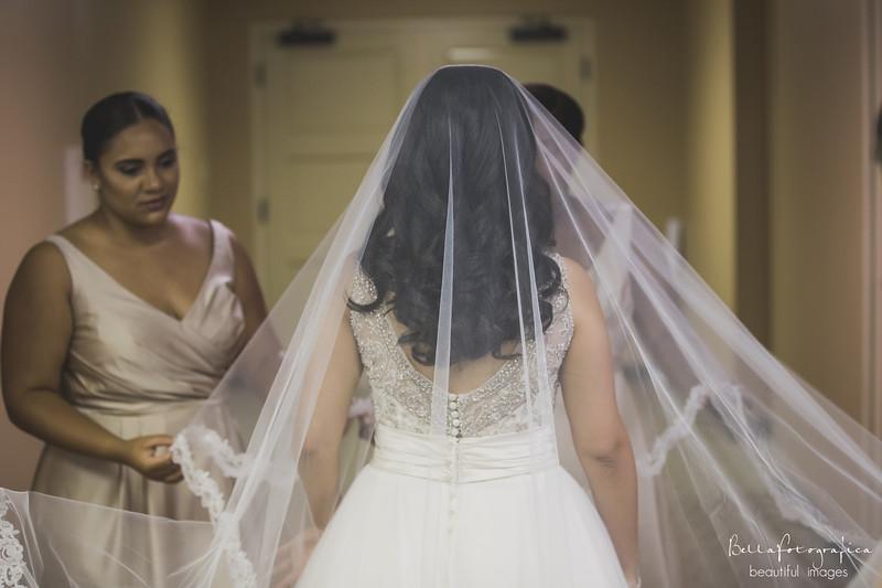 Laura-Wedding-2018-059