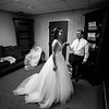 Laura-Wedding-2018-047