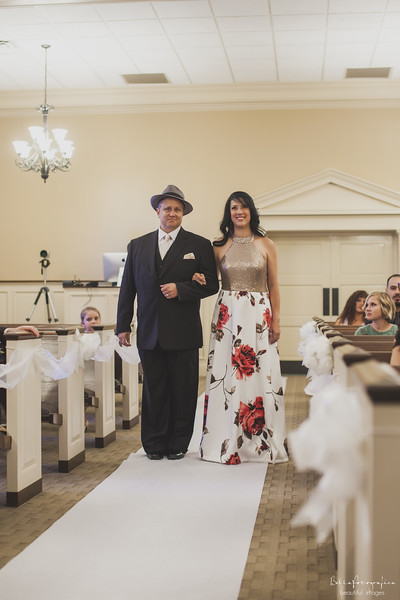 Laura-Wedding-2018-088