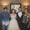 Laura-Wedding-2018-263