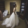 Laura-Wedding-2018-045