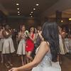Laura-Wedding-2018-255