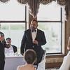 Laura-Wedding-2018-227