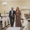Laura-Wedding-2018-090