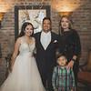 Laura-Wedding-2018-260