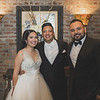 Laura-Wedding-2018-266