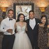 Laura-Wedding-2018-259