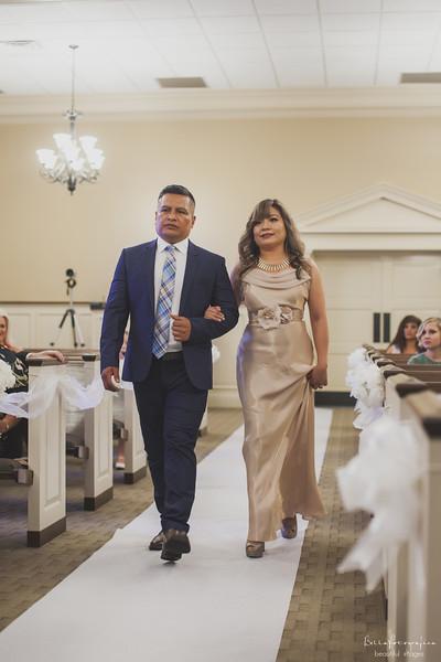 Laura-Wedding-2018-087