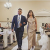 Laura-Wedding-2018-087
