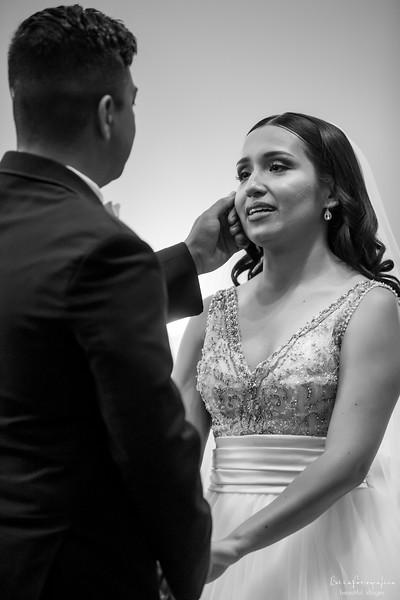 Laura-Wedding-2018-133