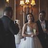 Laura-Wedding-2018-232