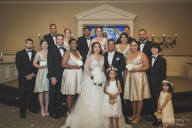 Laura-Wedding-2018-167