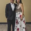 Laura-Wedding-2018-068