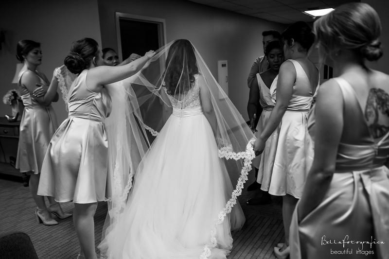 Laura-Wedding-2018-061