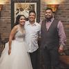 Laura-Wedding-2018-342