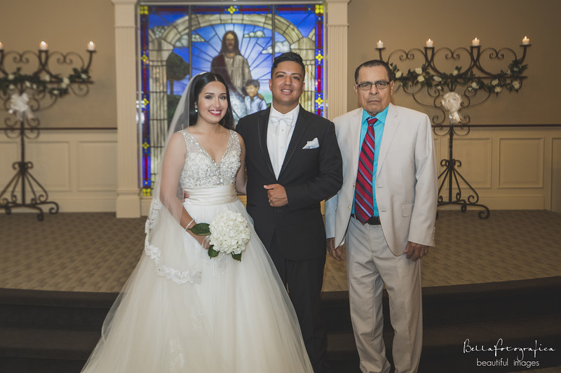 Laura-Wedding-2018-155