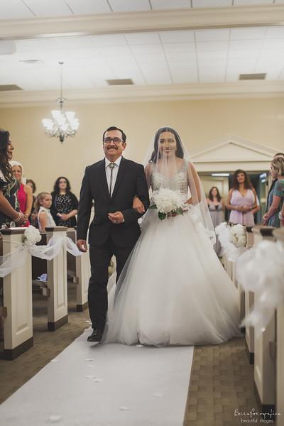 Laura-Wedding-2018-111