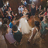 Laura-Wedding-2018-344
