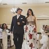 Laura-Wedding-2018-089