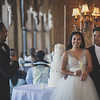 Laura-Wedding-2018-226