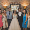 Laura-Wedding-2018-264