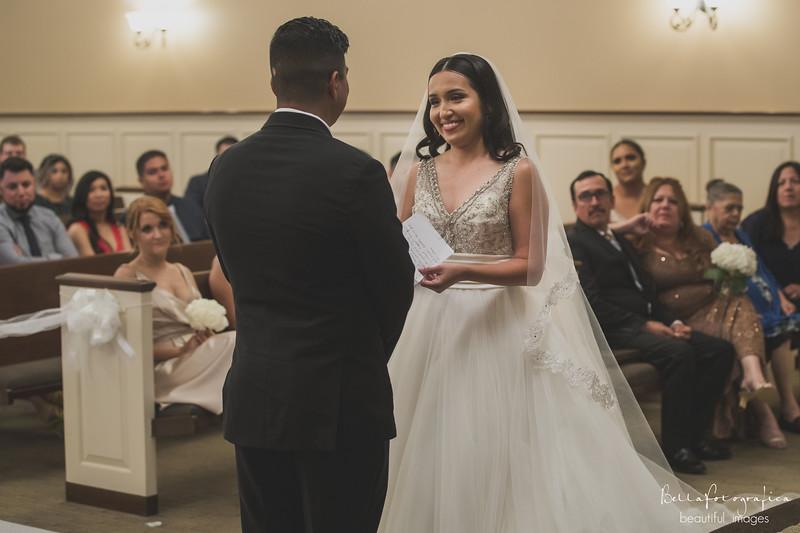 Laura-Wedding-2018-139