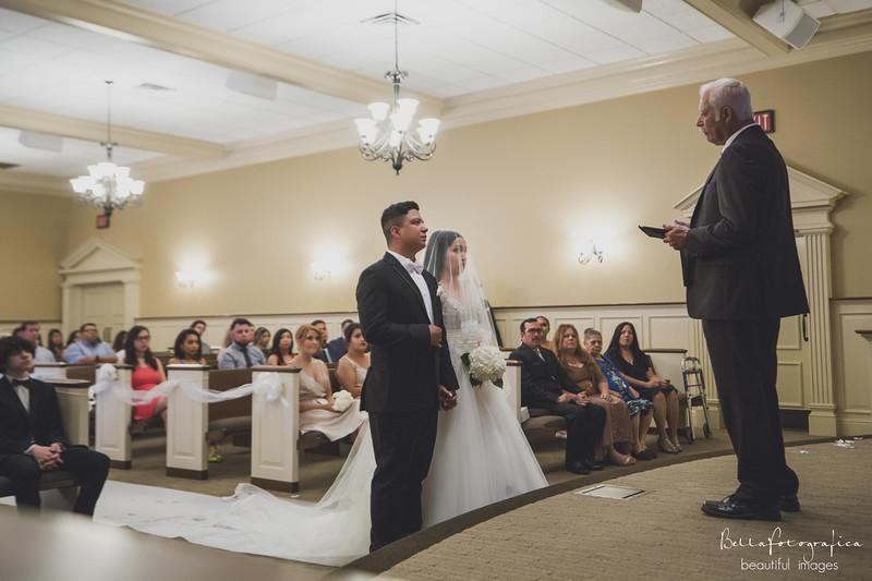 Laura-Wedding-2018-122