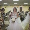 Laura-Wedding-2018-063