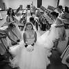 Laura-Wedding-2018-064