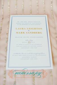 LauraMarkWed0015